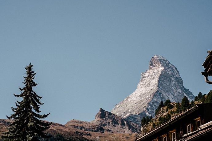 Zermatt_0010
