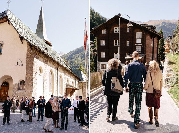 Zermatt_0011