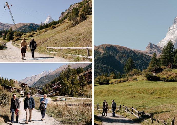 Zermatt_0012
