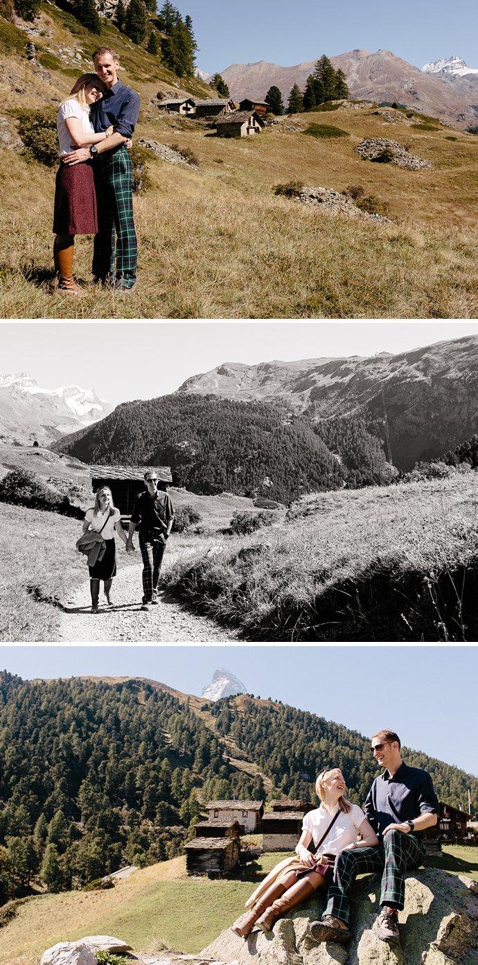 Zermatt_0015
