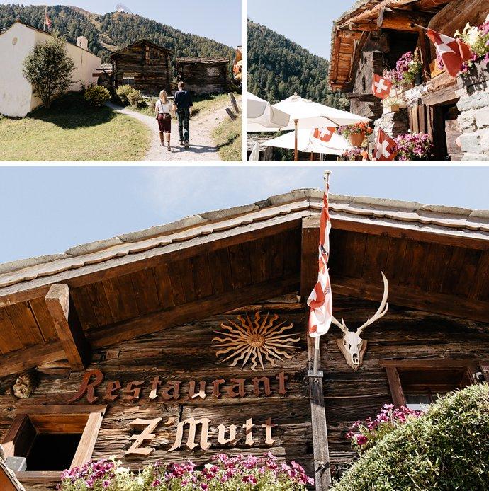 Zermatt_0016