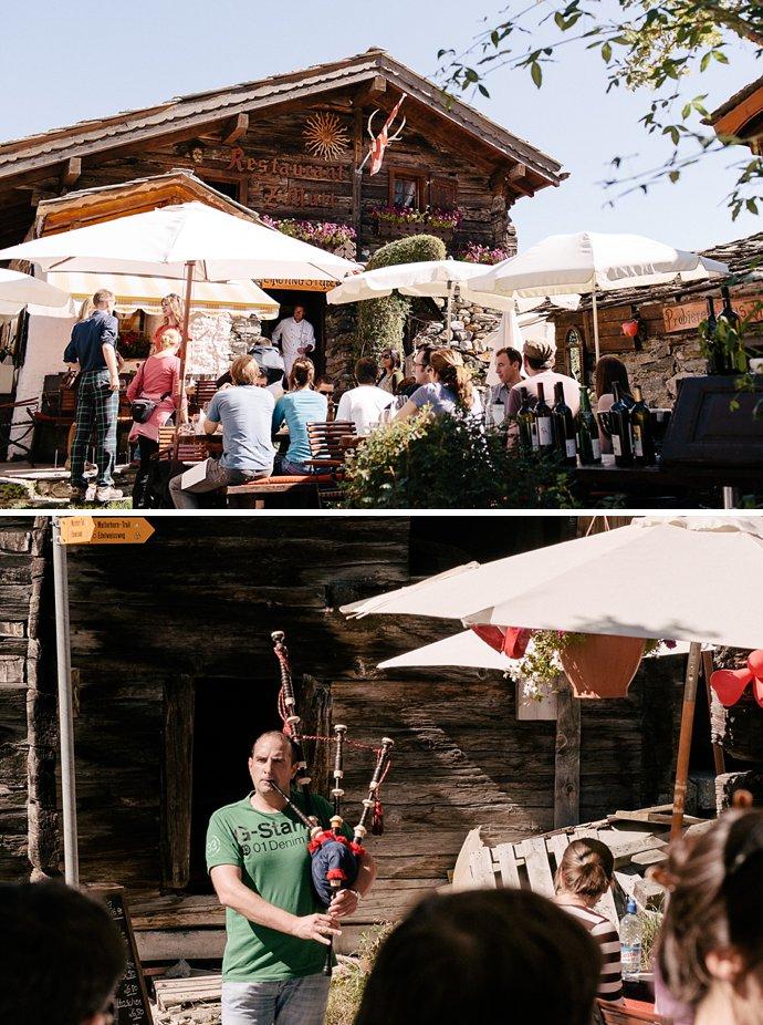 Zermatt_0017