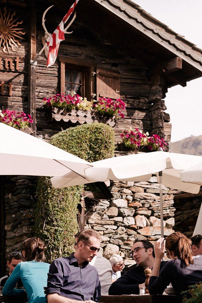 Zermatt_0023