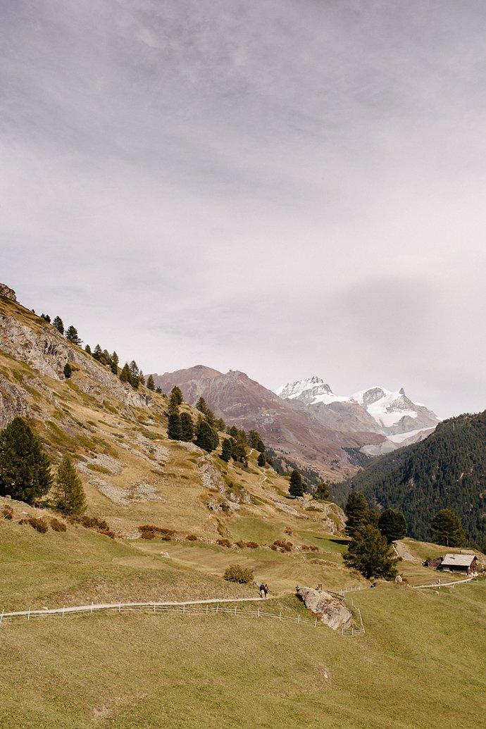 Zermatt_0027