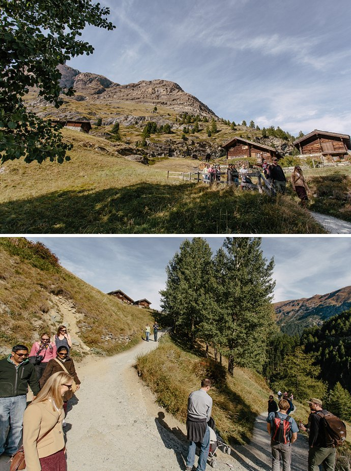 Zermatt_0030