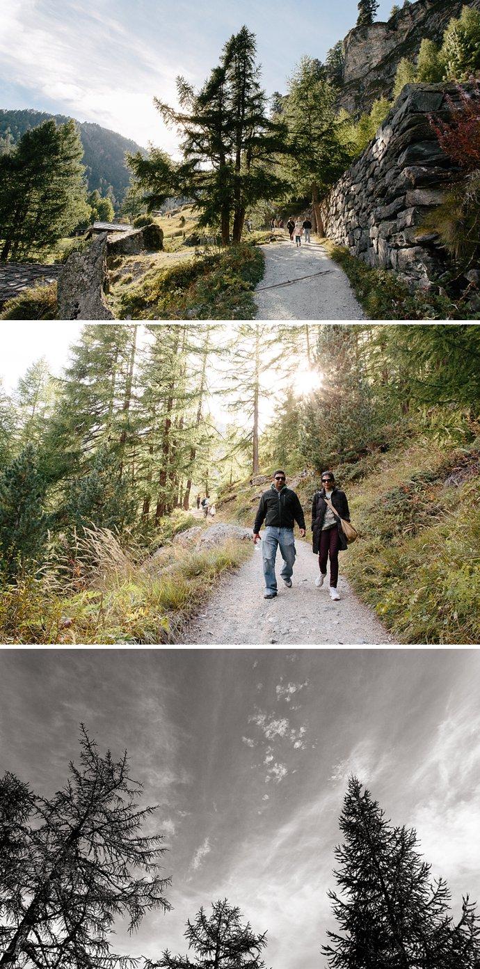Zermatt_0031