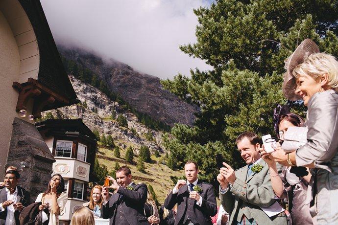 Zermatt_0022