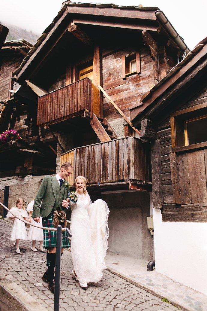 Zermatt_0024
