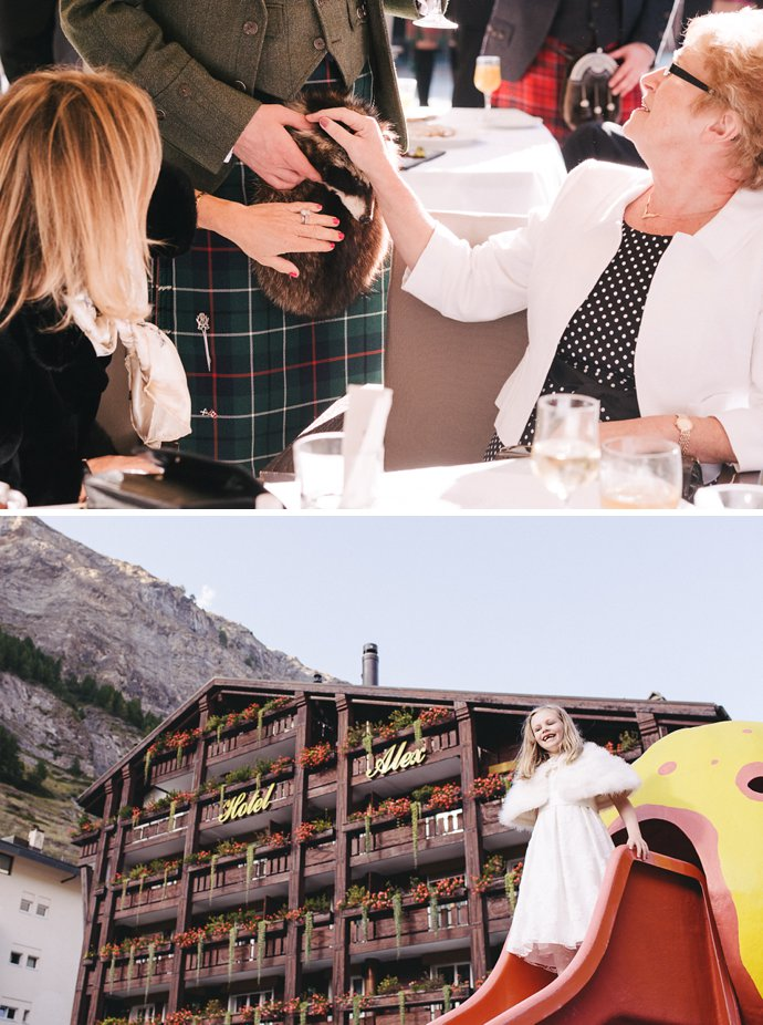 Zermatt_0039