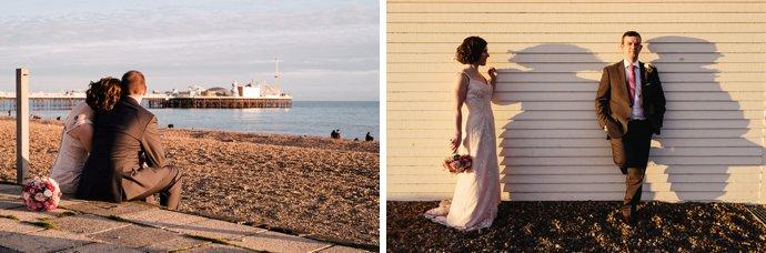 Brighton_0023