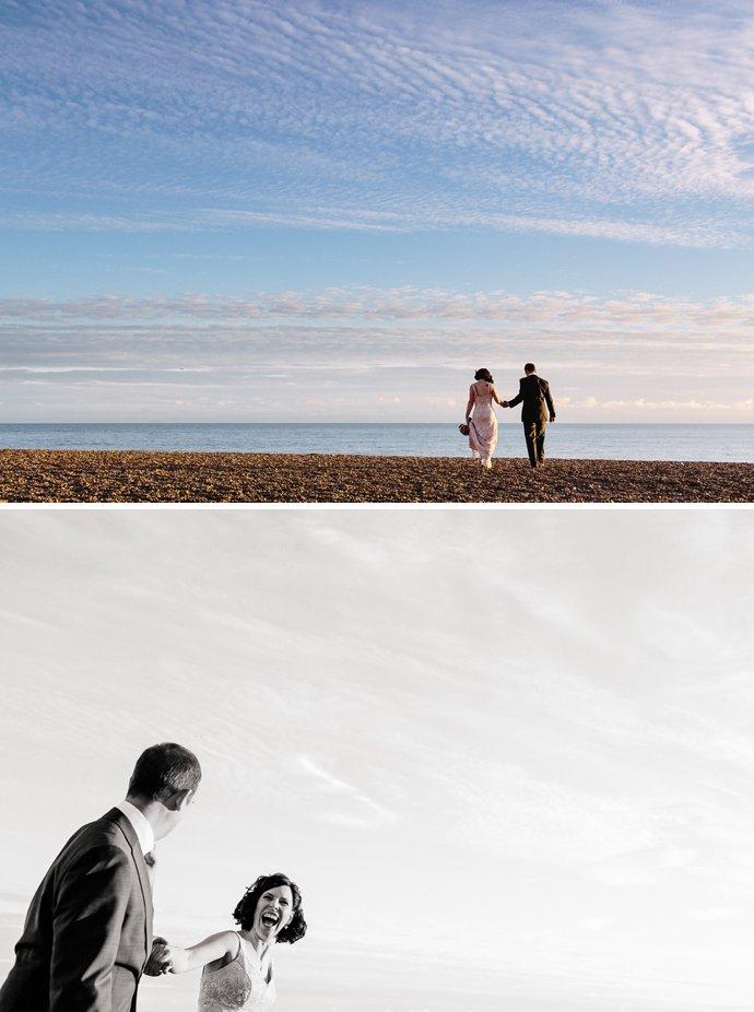 Brighton_0024