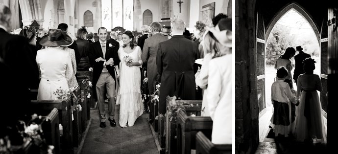 hampshire_wedding_010