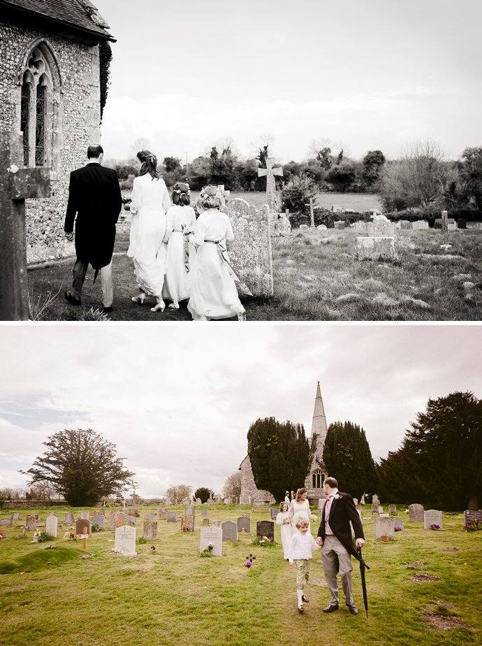 hampshire_wedding_011