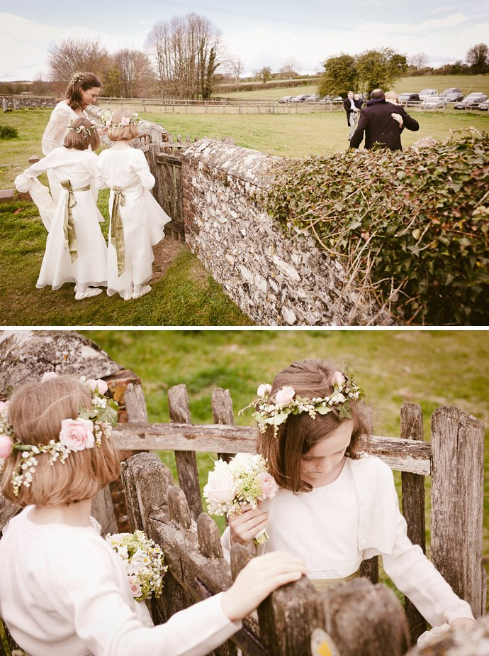 hampshire_wedding_012