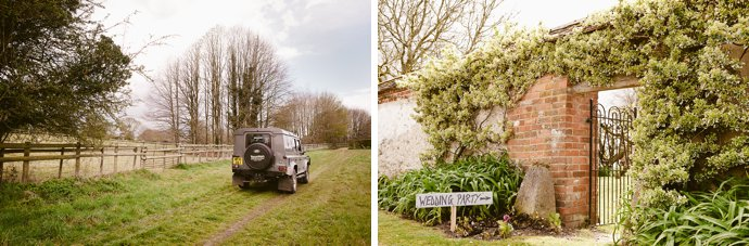 hampshire_wedding_015