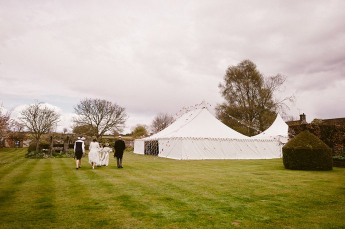 hampshire_wedding_016