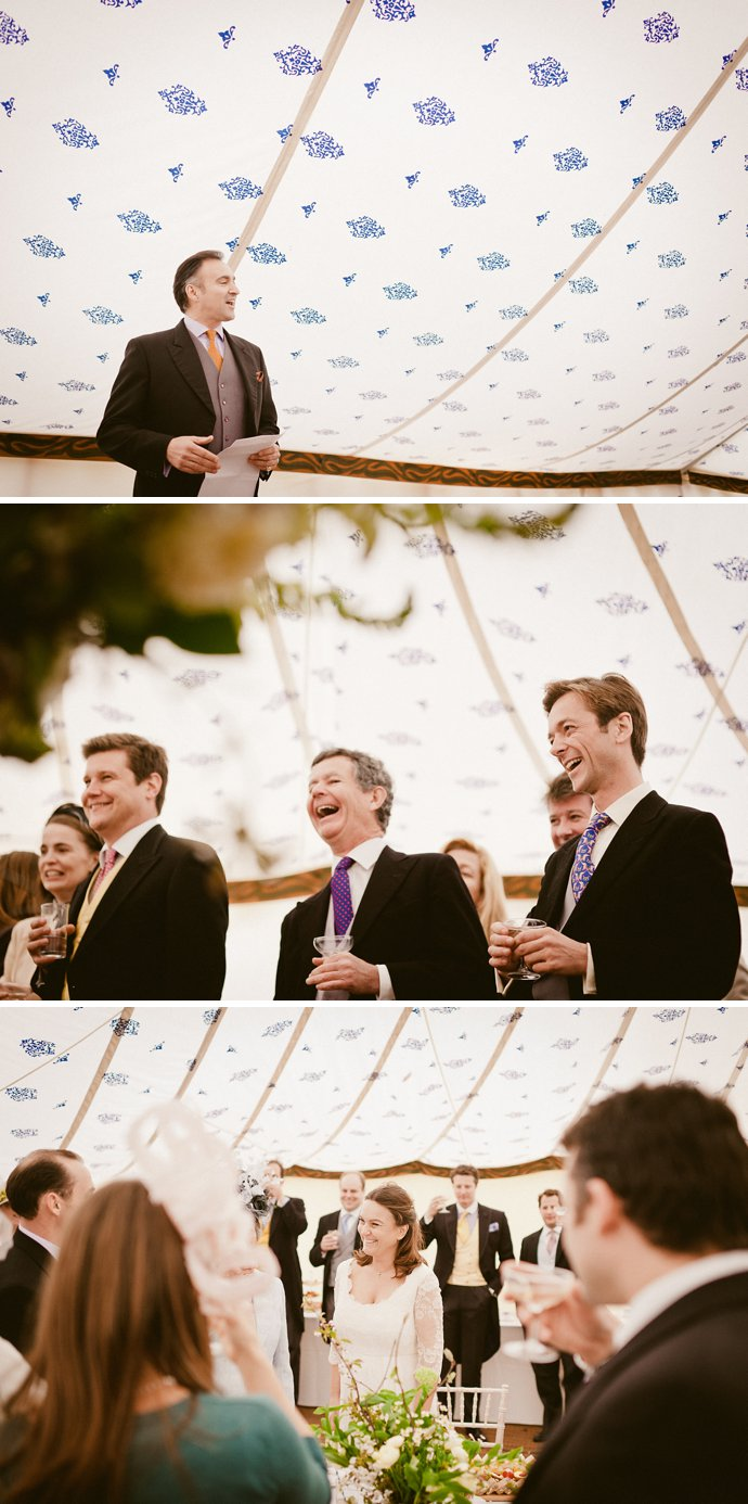hampshire_wedding_026