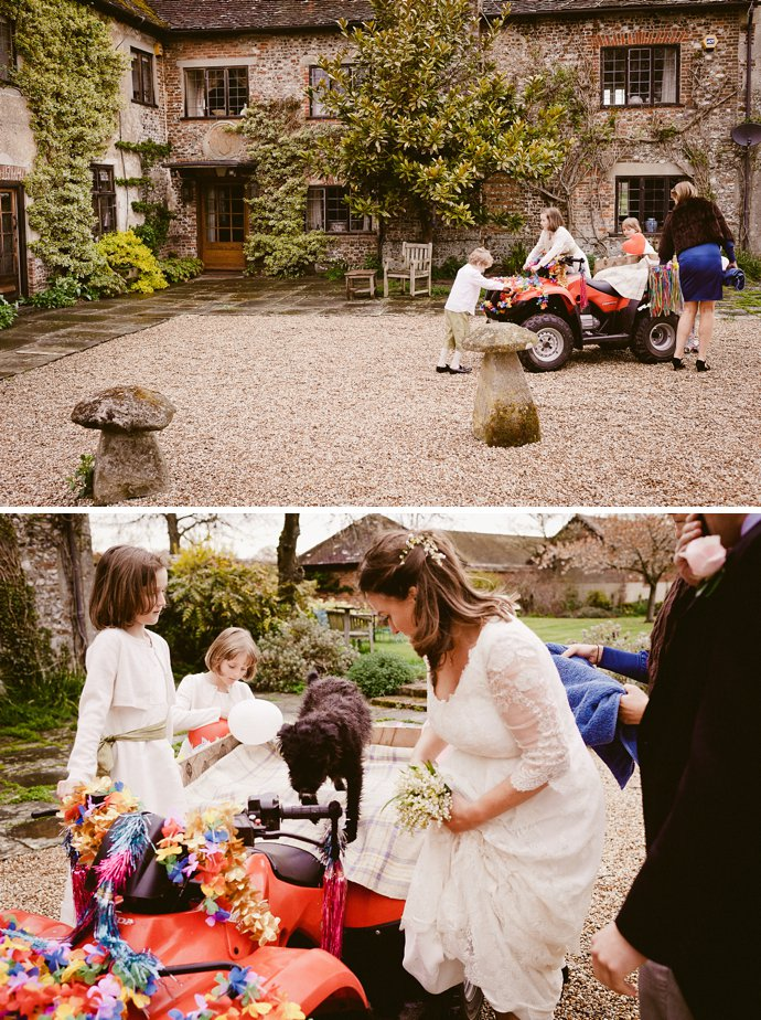 hampshire_wedding_030