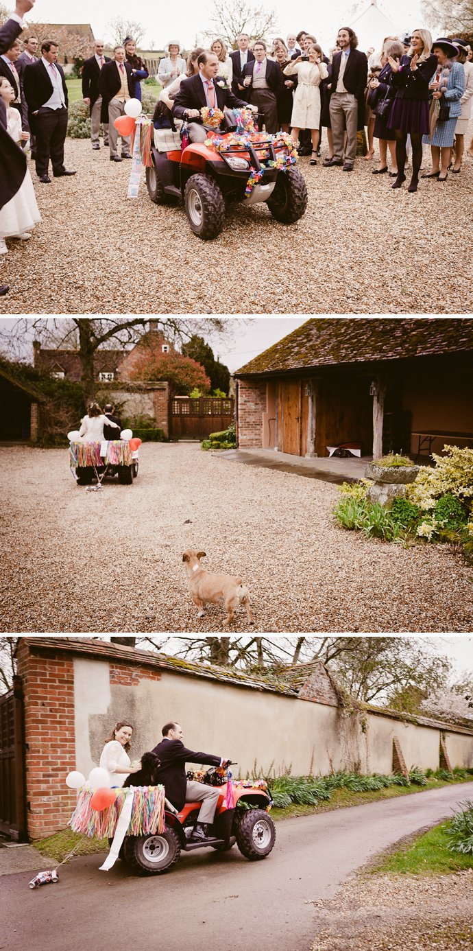 hampshire_wedding_031