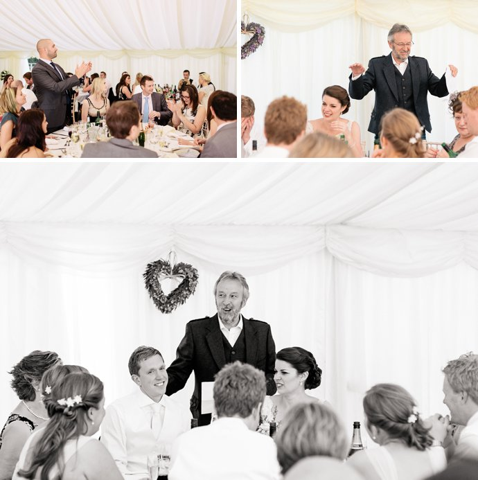 Surrey_wedding_0026
