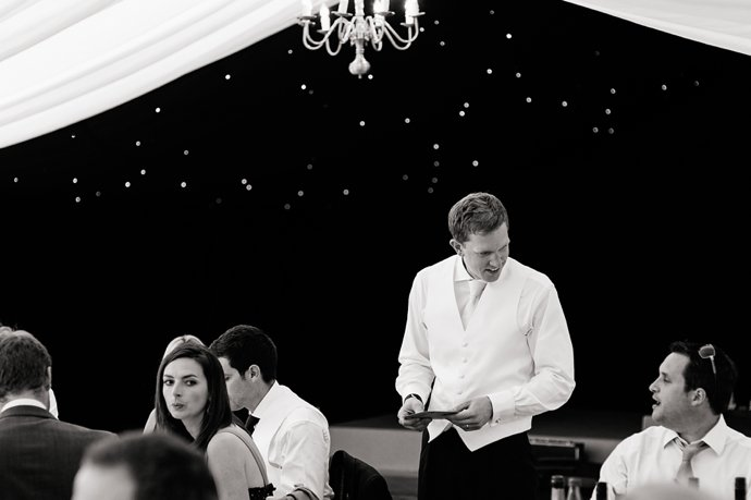 Surrey_wedding_0027