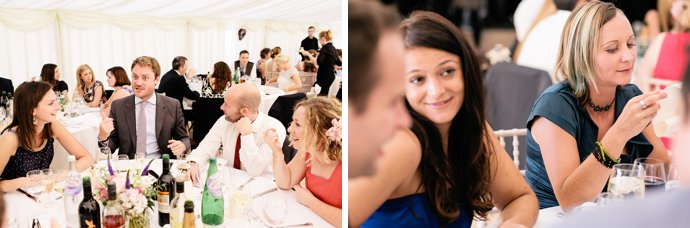 Surrey_wedding_0028