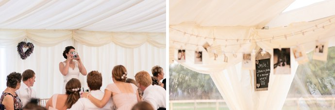 Surrey_wedding_0029