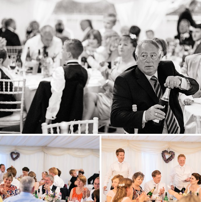 Surrey_wedding_0032