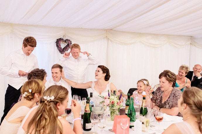 Surrey_wedding_0033