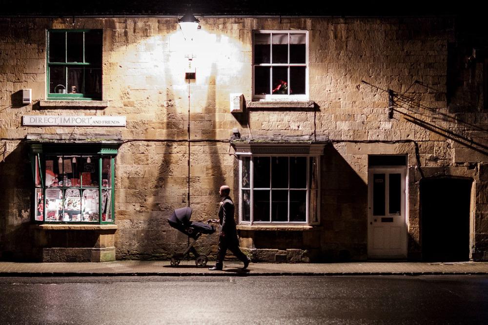 20121216_Stubbs-Armitage_050