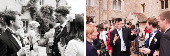 Wedding_Photojournalism_07