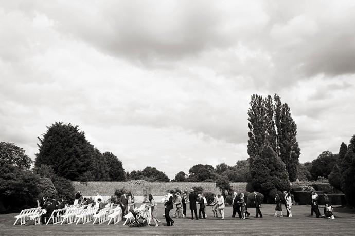 Wedding_Photojournalism_09
