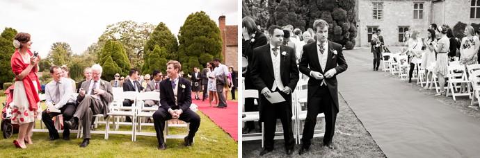 Wedding_Photojournalism_10