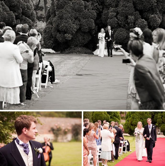 Wedding_Photojournalism_11
