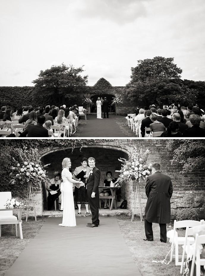 Wedding_Photojournalism_12