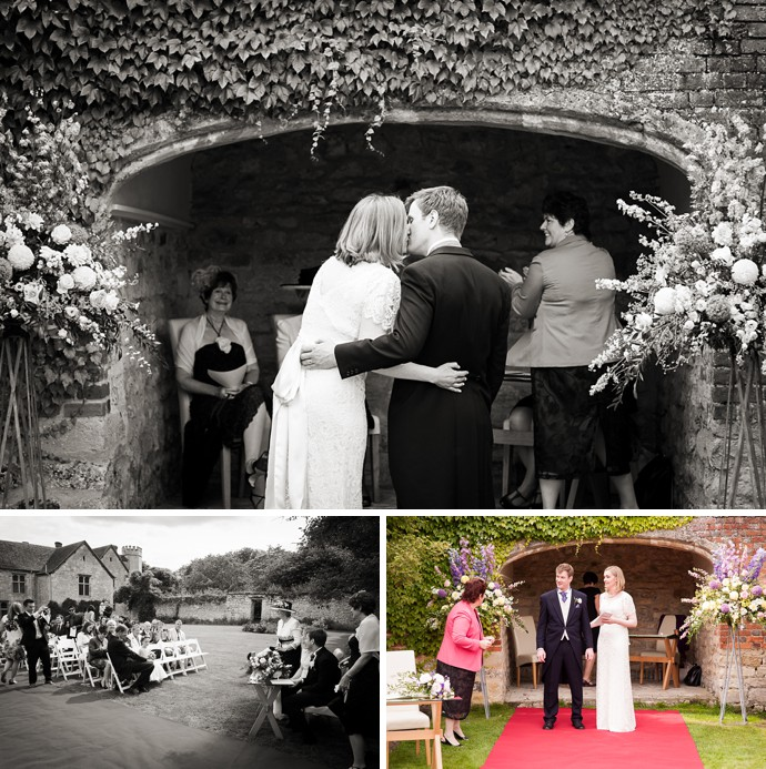 Wedding_Photojournalism_13