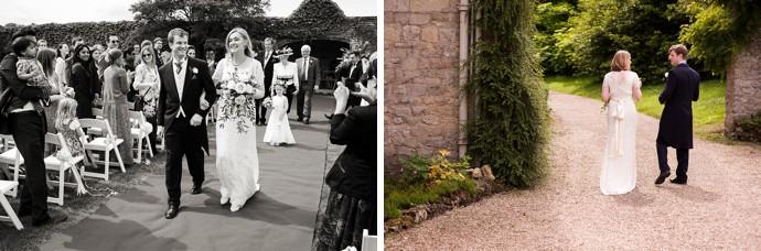 Wedding_Photojournalism_14