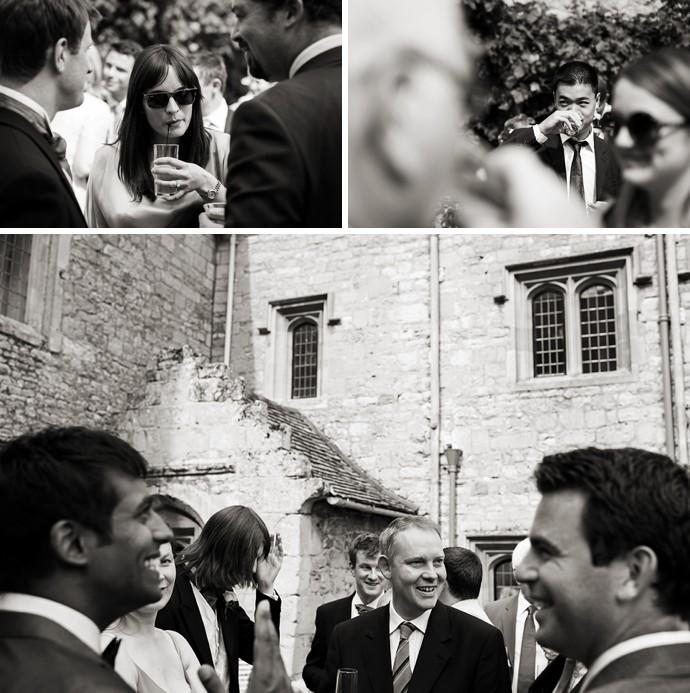 Wedding_Photojournalism_16