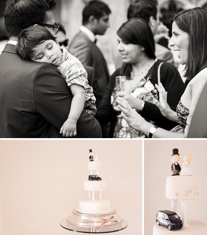 Wedding_Photojournalism_17