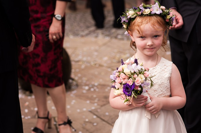 Wedding_Photojournalism_18