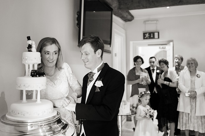Wedding_Photojournalism_19