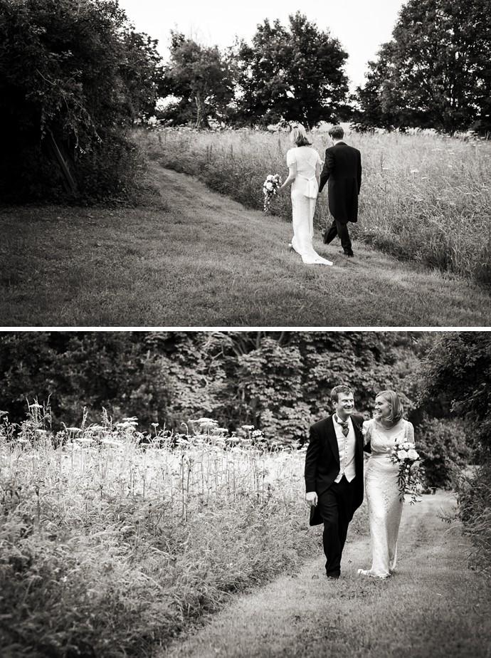 Wedding_Photojournalism_20