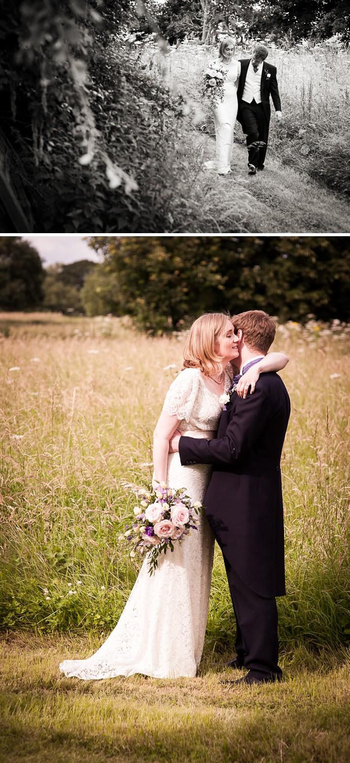 Wedding_Photojournalism_21