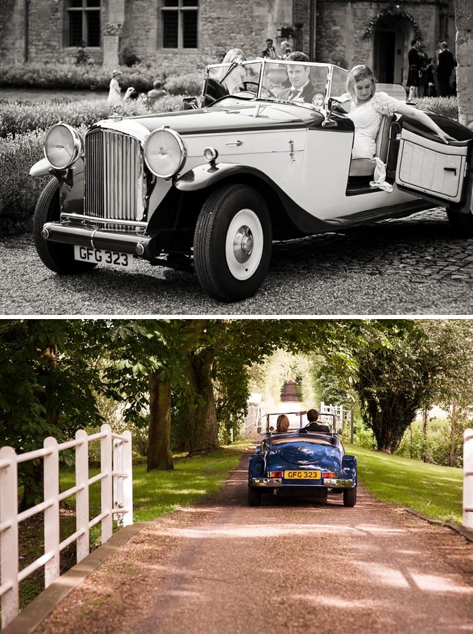 Wedding_Photojournalism_22