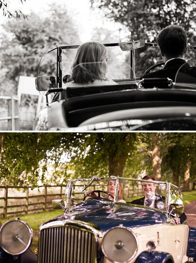 Wedding_Photojournalism_23