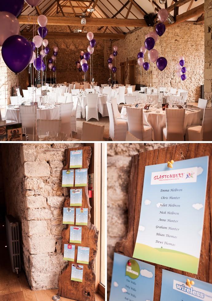 Wedding_Photojournalism_25