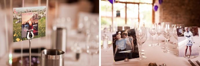Wedding_Photojournalism_26
