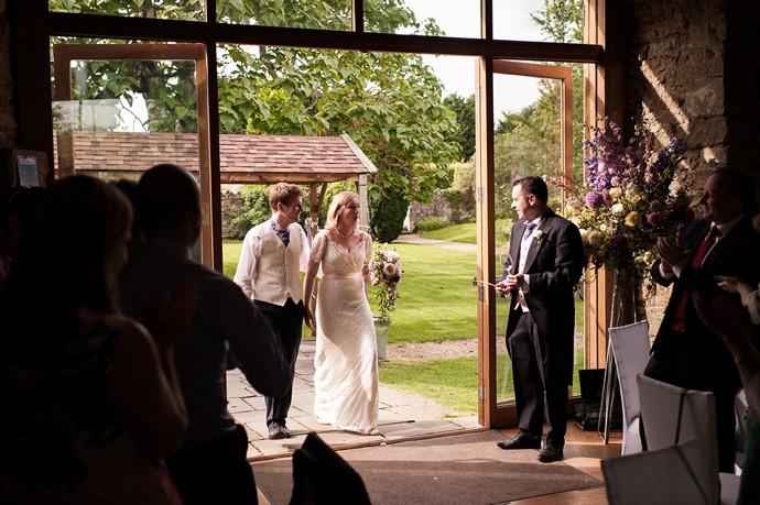 Wedding_Photojournalism_27