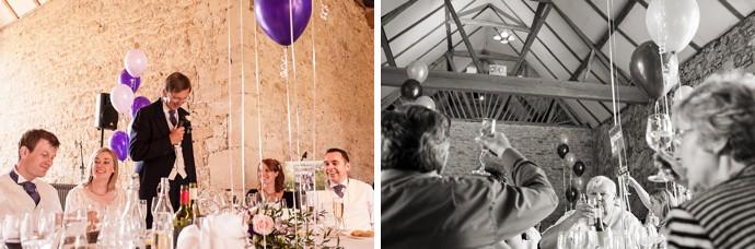 Wedding_Photojournalism_28