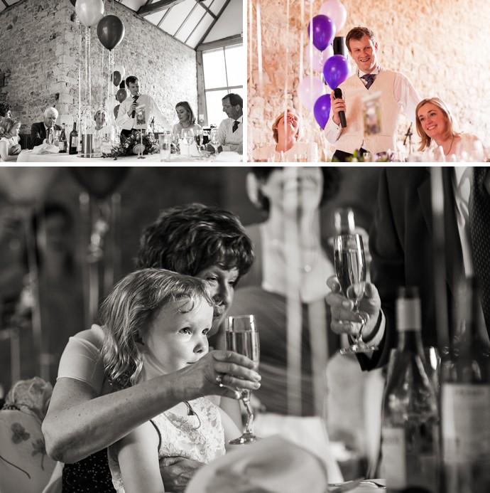 Wedding_Photojournalism_29